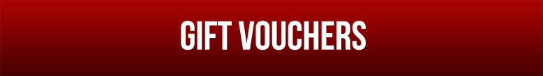 Gift Vouchers available for any amount for driving lessons Medway, Gravesend and Maidstone areas.