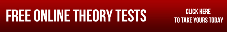 Free OnLine Theory Test