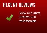 View our pupils testimonials we have received from pupils being offered driving lessons Medway, Gravesend and Maidstone areas