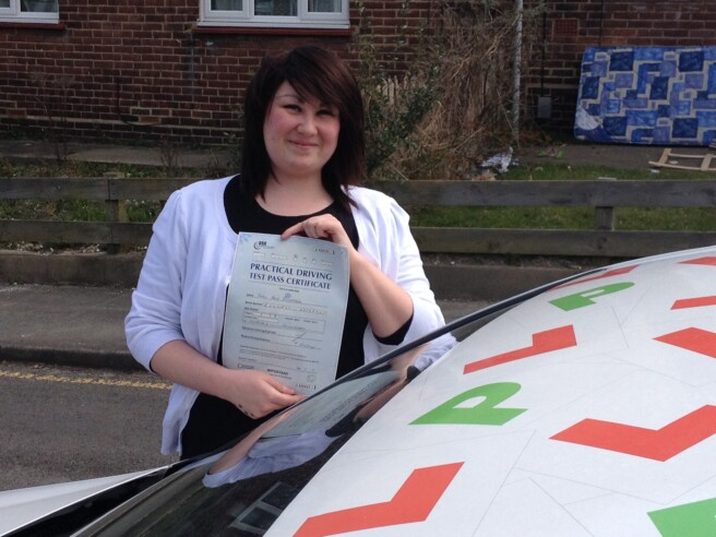 Driving Schools Rochester – 10 Hrs Tuition for ONLY £183.00