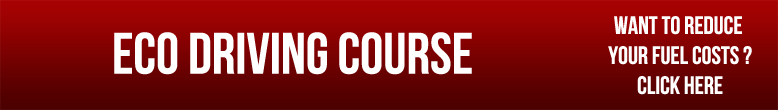 Eco Driving Courses
