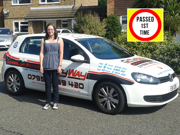 Driving Schools Rochester | Gain Your Independence