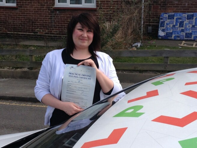 Driving Lessons Rochester | Your FREEDOM Starts Here