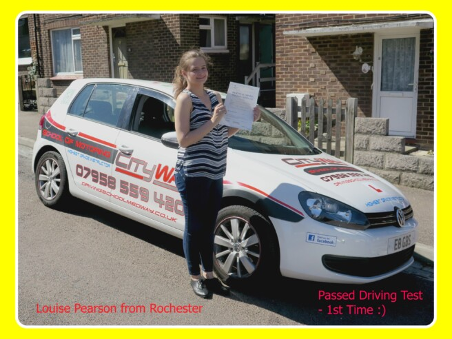 Driving Lessons Rochester | Your Route to your INDEPENDENCE