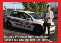 Customer Reviews Rochester Bradley Freeman